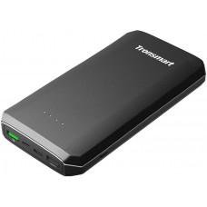 Портативная батарея Tronsmart Edge 20000mAh Quick Charge 3.0 Power Bank